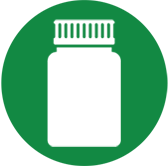 Vitamin Supplement Manufacturer | Private Label Supplements